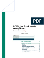 EC029_b - Fixed Assets Management-US000.docx