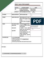 Fiche_croquis.pdf