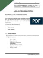 3. ANALISIS DE PRECIOS UNITARIOS TRAMO.docx