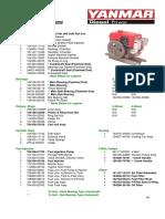 YANMAR TS 50.pdf
