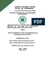 achahue_em-rodriguez_ma.pdf