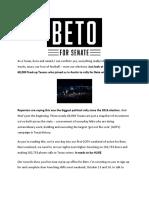 BETO - 102733 doors. 102733 calls..pdf