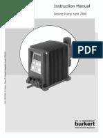 MA7800-DosingPump-EU-EN.pdf