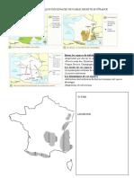 Croquis Espace de Faible Densitc3a9(1)