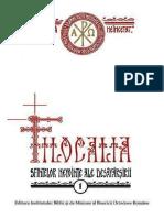 filocalia-01-antonie-cel-mare-evagrie-ponticul-ioan-casian-nil-ascetul-marcu-ascetul-diadoch-al-foticeii.pdf