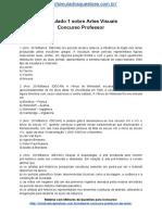 Simulado-1-sobre-Artes-Visuais-Concurso-Professor-1.pdf