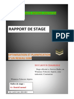 raport-de-stage.docx