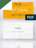 Referat Mata Bethari.pptx