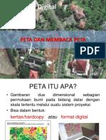 11. Peta Dan Baca Peta