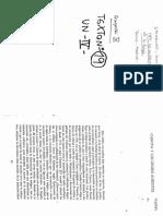 STAROVINSKY-1789-Los-Emblemas-de-La-Razon-Canova-y-Los-Dioses-Ausentes.pdf