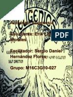 Luna Morales Erik M16S3 Eugenesia