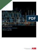 Motores baixa tensão.doc.pdf