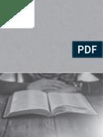 Ebook_353.pdf