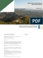 RSLUP_Chautara_Final.pdf