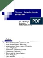 BCA_503 System Simulation (1).pdf