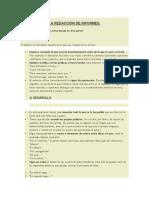 LA REDACCIÓN DE INFORMES.docx