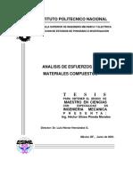 Análisis de esfuerzos en materiales compuestos_unlocked.pdf