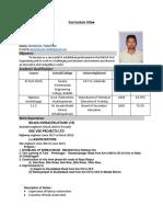 Lakshmikanth civil engineer.docx