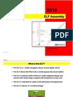 Elf_Assembly_Version_1-5.pdf