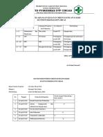 Jadwal Pelaksanaan Kegiatan Orientasi Ciruas.docx