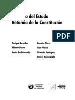 13_Reforma_del_estado_reforma_de_la_constitución.pdf