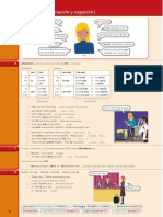 EssGUSpan_sample+pages.pdf