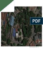 Marikina Heights - Google Maps
