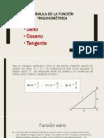 Formula de La Función Trigonométrica.pptxivan (1)