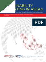 Susatainability Reporting Asean Cgio Acn Oct2016