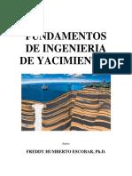 Fundamentos_de_Ingenieria_de_Yacimientos.pdf