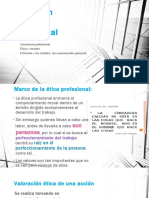 EP-2017 - Resumen Actuación ética del profesional-virtudes.pptx