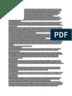 Operationalizarea Obiectivelor Pedagogice Reprezinta o Strategie de Analiza a Finalitatilor Procesului de Invatamant Realizata de Cadrul Didactic Prin Intermediul a Doua Actiuni Complementare Care Vizeaza Eficientiza