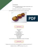 Cupcakes de manzana con nueces.docx