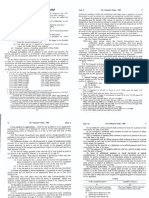 Passport_Rules_1980.pdf