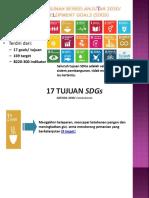 SDGs 2 Tugas Prof Sukri