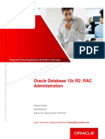 D81250GC20_sg.pdf