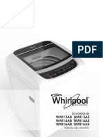 Manual-de-Uso-Whirlpool-Intelligent-Impeller1.pdf