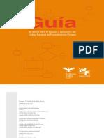 guiaCNPP.pdf