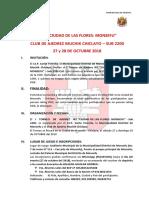 2018-10-27 Bases I IRT Monsefu