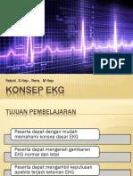 KONSEP EKG.pptx