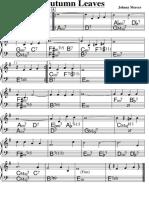 AutumLeaves.pdf