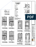 4.AMPLIACIONES.pdf