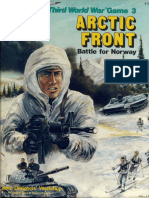 The Third World War - Arctic Front.pdf