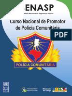 Livro_Curso_Nacional_de_Promotor_de_Policia_Comunitaria.pdf