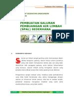 docslide.us_mi-4b-modul-pembuatan-spal-sederhana.pdf