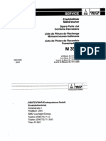 DESPIECE FAHR 35.75.pdf