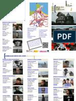 rutadelcine-comillas.pdf