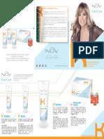 NOV-Native-Keratina.pdf