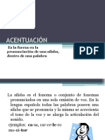 Bases Gramaticales 2018
