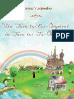 83812936-Din-Tara-Lui-Eu-Imparat-in-Tara-Lui-rat-Mersine-Vigopoulou.pdf